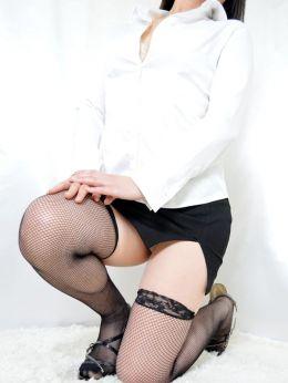 【体験】かな | 人妻華道 上田店 - 上田・佐久風俗