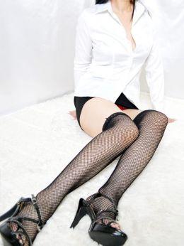 【熟女】りょうこ | 人妻華道 上田店 - 上田・佐久風俗