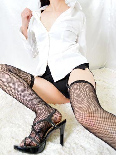 【熟女】しずか |人妻華道 上田店 - 上田・佐久風俗