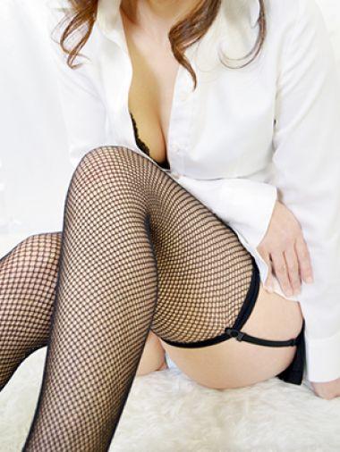 【体験】まこ|人妻華道 上田店 - 上田・佐久風俗