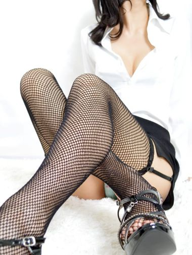 【体験】由貴-ゆき-|人妻華道 上田店 - 上田・佐久風俗