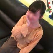 「大好評!!只今キャンペーン実施中☆」03/09(金) 17:02 | ROXYのお得なニュース