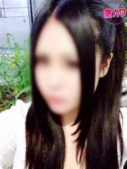 ありさ | ENDLESS - 上田・佐久風俗