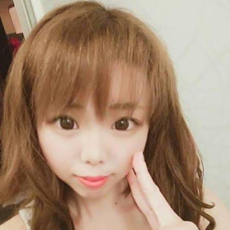 栞音 shion【夢見る美少女】 | ELYSION (エリシオン)(松本・塩尻)
