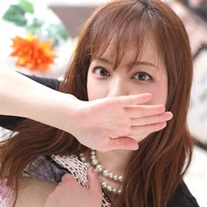 あんじゅ【美乳清楚系!極癒しの美人妻!!】 | 甲府人妻隊(甲府)