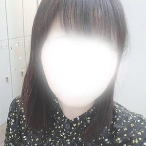 「★★★★緊急入店決定★★★★」06/01(月) 03:44 | 甲府人妻隊のお得なニュース