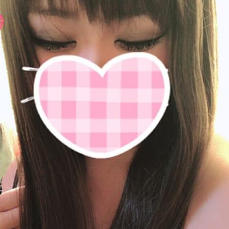 「a New avec girl ~爆乳ニュージェネ娘・編~」02/11(日) 02:50 | avec vousのお得なニュース