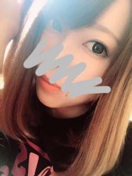 りか | 日本人の素人ギャルっ娘店 L&M - 太田風俗