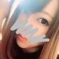 日本人の素人ギャルっ娘店 L&Mの速報写真