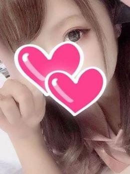 ★みあ★   Airu-あいる- - 太田風俗