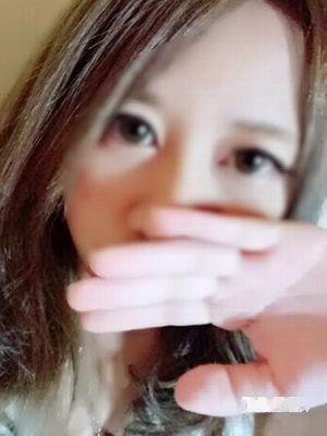 ★体験める★ Airu-あいる- - 太田風俗