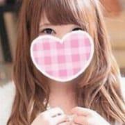 ★新人れん★ Airu-あいる- - 太田風俗