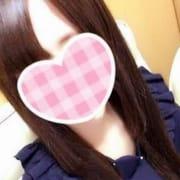 ★らら★ Airu-あいる- - 太田風俗