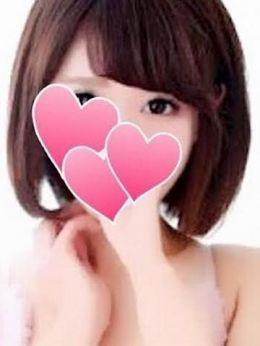 ★ななみ★ | Airu-あいる- - 太田風俗