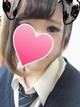 ★体験まじゅ★ | Airu-あいる- - 太田風俗