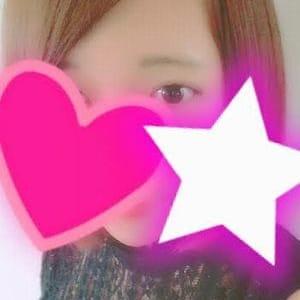 「★★体験入店★★」09/14(金) 18:22 | Airu-あいる-のお得なニュース