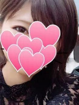 ★体験ゆうき★ | Airu-あいる- - 太田風俗