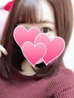 ★体験れん★ | Airu-あいる- - 太田風俗