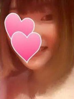 ★体験みな★   Airu-あいる- - 太田風俗