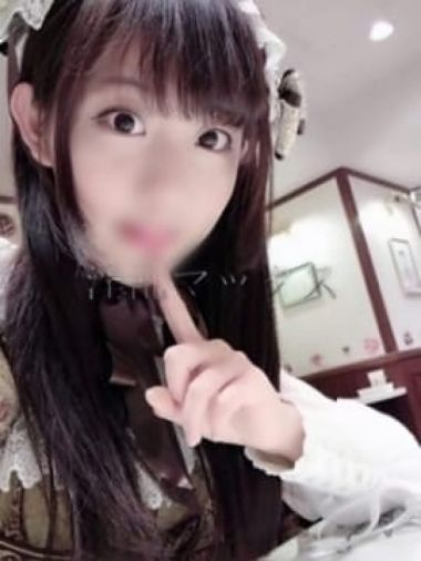 すず|淫乱マックス - 浜松・静岡西部風俗