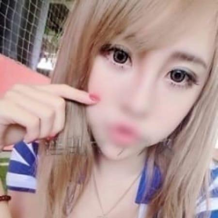 淫乱マックス - 浜松・静岡西部派遣型風俗
