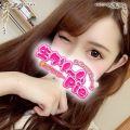 イベントコンパニオン☆あおい姫☆ | I know すい~つ 生クリームpie♪ - 伊勢崎風俗