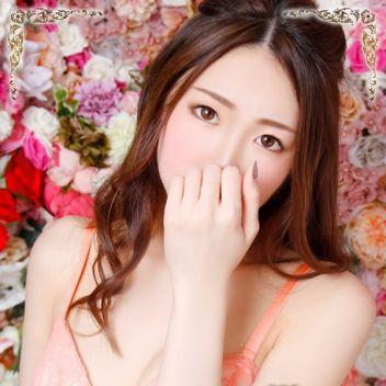 8頭身モデル☆りん姫☆ | I know すい~つ 生クリームpie♪ - 伊勢崎風俗