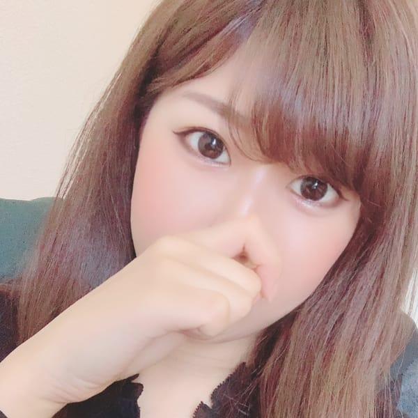 ☆さつき姫☆