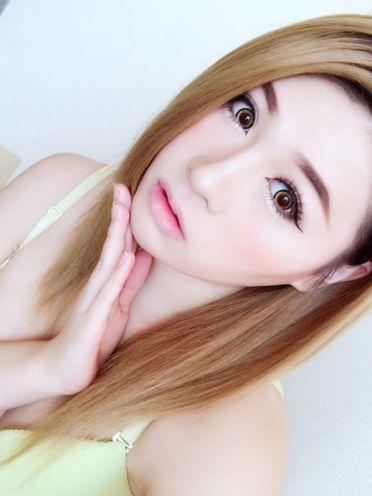 ニューハーフ☆あすな姫☆|I know すい~つ 生クリームpie♪ - 伊勢崎風俗