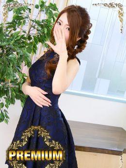 高級クラブ嬢☆じゅな姫☆ | I know すい~つ 生クリームpie♪ - 伊勢崎風俗