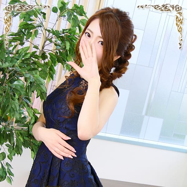 高級クラブ嬢☆じゅな姫☆