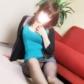 高崎人妻城の速報写真