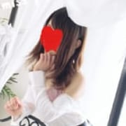 「新人デビュー!!情報!F清楚な美女みらいちゃん( *´艸`)」06/05(火) 14:00 | アロマコレクション 高崎店のお得なニュース