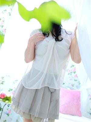 紀美加(愛の人妻 小山店)のプロフ写真1枚目