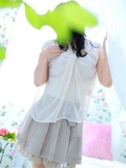 紀美加 | 愛の人妻 小山店 - 小山風俗