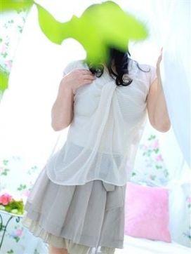 紀美加|愛の人妻 小山店で評判の女の子