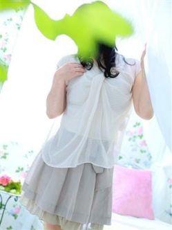 紀美加|愛の人妻 小山店でおすすめの女の子