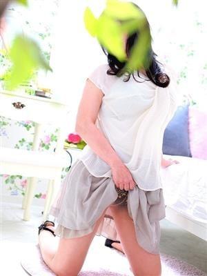 紀美加(愛の人妻 小山店)のプロフ写真3枚目