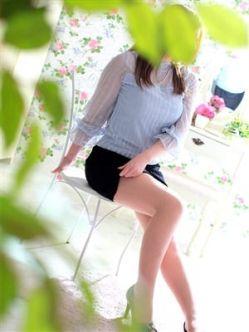 夏海|愛の人妻 小山店でおすすめの女の子