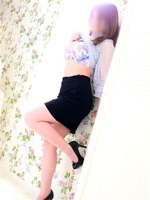 夏海(愛の人妻 小山店)のプロフ写真4枚目