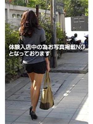 美智子(愛の人妻 小山店)のプロフ写真1枚目