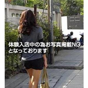 美智子 | 愛の人妻 小山店 - 小山風俗