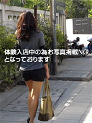 啓子 愛の人妻 小山店 - 小山風俗