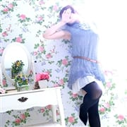 「熱い不倫タイムをじっくりお楽しみ下さいませ。」09/16(木) 10:10   愛の人妻 小山店のお得なニュース