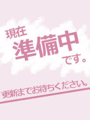 松坂-まつざか-|ミセスまーと - 宇都宮風俗