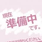和泉-いずみ-
