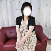 「田村サンFカップマシュマロ娘♪♪」03/22(金) 14:01   ミセスまーとのお得なニュース