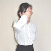 りお 体験入店|愛ロマンス - 宇都宮風俗