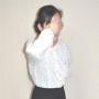 愛ロマンス - 宇都宮風俗