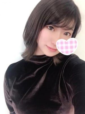 ちあき(妹コレクション 宇都宮店)のプロフ写真1枚目